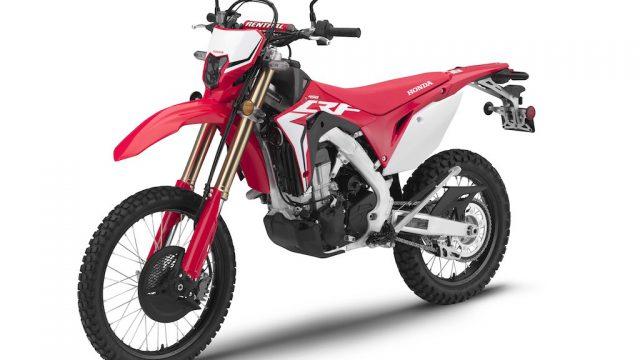 2019 Honda CRF450L_03