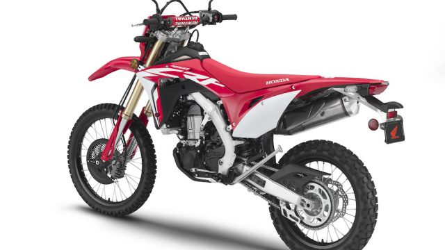 2019 Honda CRF450L_05