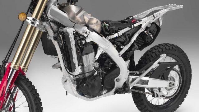 2019 Honda CRF450L_08