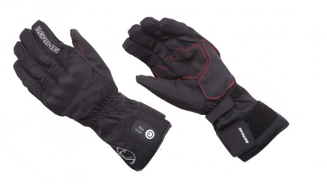 Massive recall for Bering Vesuvio heated gloves 1