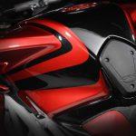 MV Agusta Brutale 800 RR LH44 - a new Lewis Hamilton edition sport bike 5