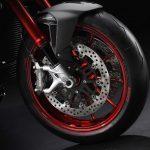 MV Agusta Brutale 800 RR LH44 - a new Lewis Hamilton edition sport bike 4