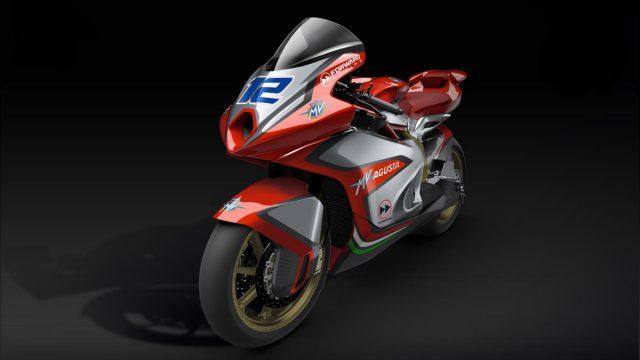 MV Agusta in Moto2 _01