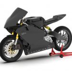 Is the Mankame EP1 the electric sportbike of our dreams? 9