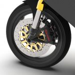 Is the Mankame EP1 the electric sportbike of our dreams? 2