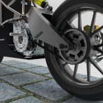 Is the Mankame EP1 the electric sportbike of our dreams? 5