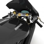 Is the Mankame EP1 the electric sportbike of our dreams? 6