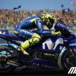 MotoGP 18 video game ready for download 3