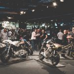 The 2018 Bike Shed Show. Why it's so important 2