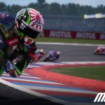 MotoGP 18 video game ready for download 12