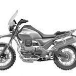 Moto Guzzi V85 is heading to production 6