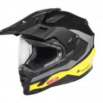 Touratech reveals new Aventuro Carbon 2 lid 10
