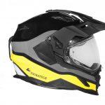 Touratech reveals new Aventuro Carbon 2 lid 11