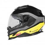 Touratech reveals new Aventuro Carbon 2 lid 12