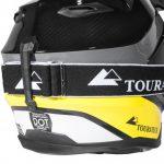 Touratech reveals new Aventuro Carbon 2 lid 2
