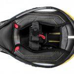 Touratech reveals new Aventuro Carbon 2 lid 4