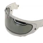 Shetters ultra-fast adaptive solar-powered LCD helmet visor up for funding 6