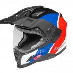 Touratech reveals new Aventuro Carbon 2 lid 6