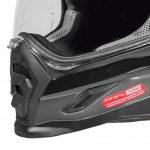 Touratech reveals new Aventuro Carbon 2 lid 9
