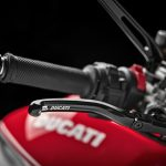 Ducati Monster 1200 25 Anniversario is the most amazing Monster out there 14