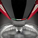 Ducati Monster 1200 25 Anniversario is the most amazing Monster out there 16