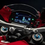 Ducati Monster 1200 25 Anniversario is the most amazing Monster out there 9