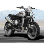 Norton Atlas 650 renders show a neo-retro scrambler 3