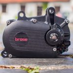New mid-mount motors from Shimano and Brose 3