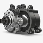 New mid-mount motors from Shimano and Brose 2