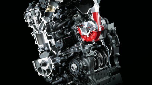bg_17ZX1000X_Engine_Styling01