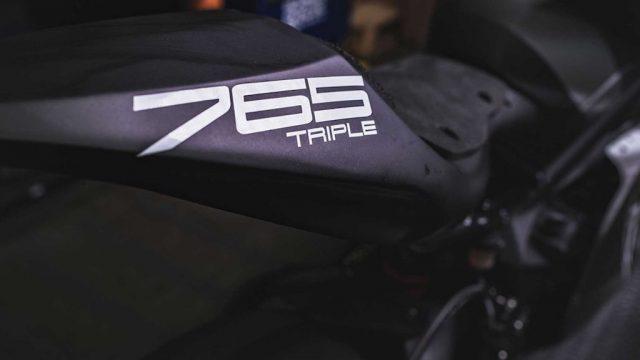 triumph moto 2 006