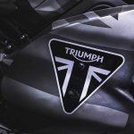 Here's the new Triumph 765 Moto2 Engine 3