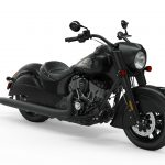 2019 Indian Chief, Springfield and Roadmaster deactivate rear cylinder in specific scenarios 6