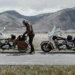 2019 Indian Chief, Springfield and Roadmaster deactivate rear cylinder in specific scenarios 10