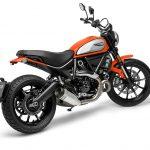 New Ducati Scrambler Icon launched 5