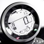 New Ducati Scrambler Icon launched 9