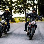New Ducati Scrambler Icon launched 11