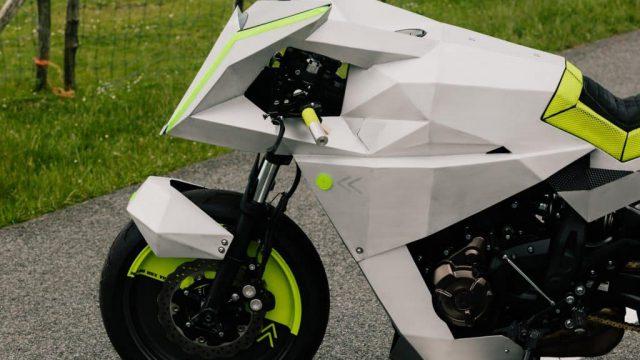 Yamaha XSR 700 Yard Built Outrun 4 1024x683