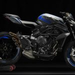 MV Agusta Brutale and Dragster 800 RR Pirelli limited edition say Hi 4
