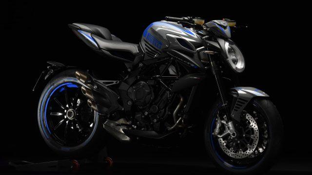 _sites_default_files_bikes_46_brutale 800 rr pirelli_studio 5