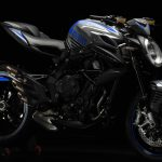 MV Agusta Brutale and Dragster 800 RR Pirelli limited edition say Hi 6