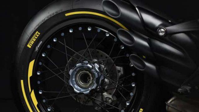 MV Agusta Dragster 800 RR Pirelli 2019 1 1 683x1024