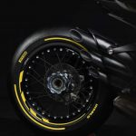 MV Agusta Brutale and Dragster 800 RR Pirelli limited edition say Hi 9