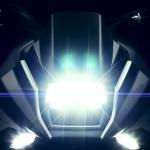 First images of the new Suzuki Katana 4