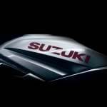 Is the new Suzuki Katana Motociclismo's concept? 3