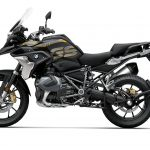 Meet the new BMW R1250GS & R1250RT: 136 HP and 143 Nm 11