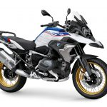 Meet the new BMW R1250GS & R1250RT: 136 HP and 143 Nm 5