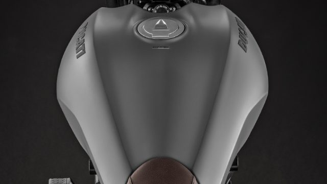 XDiavel Matt Grey MY19 Carousel Design 01 677x740