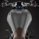Ducati XDiavel gets a cool new color 2