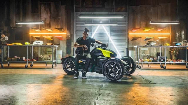 can am ryker lifestyle 1